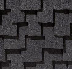 Charcoal Black TL