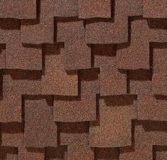Spanish Tile TL