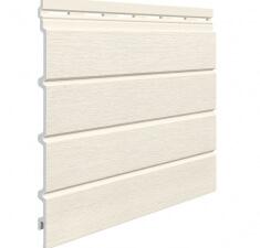Ivory, четверная панель