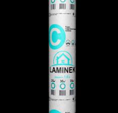 Laminek C