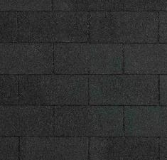 Moire black