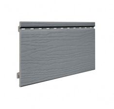 Quartz Grey, панель одинарная