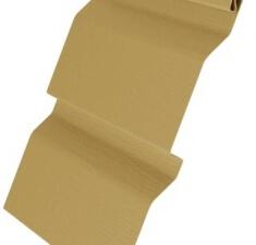Сайдинг 3,0 GL Amerika D4 (slim) кремовый