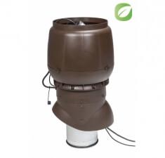 Вентилятор XL Е250 P 200/500
