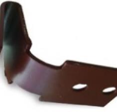 Зажим ендовы (скобка) Luxard