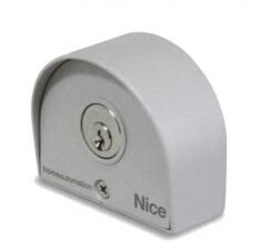 Замковый выключатель Nice SELE