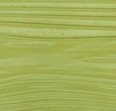 Сайдинг Мирко, цвет бежевый песчанник