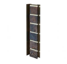 Планка универсальная Vox Brick (York)