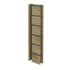 Планка универсальная Vox Brick (Exeter)