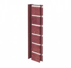 Планка универсальная Vox Brick (Dorset)