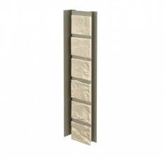 Планка универсальная Vox Brick (Coventry)