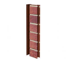 Планка универсальная Vox Brick (Bristol)