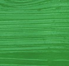 Сайдинг Мирко, цвет горный луг