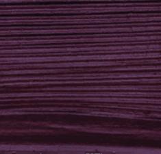 Сайдинг Мирко, цвет кирпичный лофт