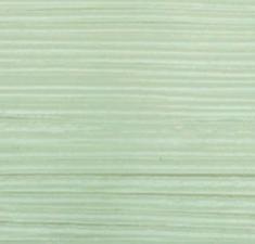 Сайдинг Мирко, цвет кремовый десерт