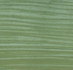 Сайдинг Мирко, цвет песчаная буря