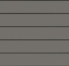 Сайдинг Cedral Click, цвет прохладный минерал
