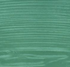 Сайдинг Мирко, цвет серый цемент