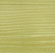 Сайдинг Мирко, цвет слоновая кость