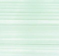 Сайдинг Мирко, цвет снег Арктики