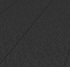 Серый гранит
