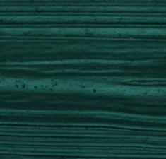 Сайдинг Мирко, цвет вороненая сталь