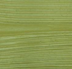 Сайдинг Мирко, цвет зеленая оливка
