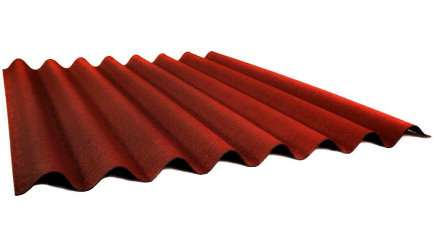 Материалы теплоизоляция стеновые