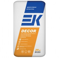EK Decor