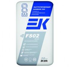 EK FS02 ECO