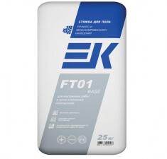 EK FT01 BASE