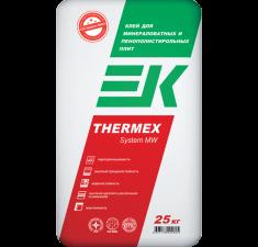 EK THERMEX System MW