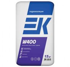 EK W400