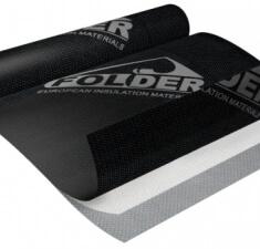 FOLDER Classic 110 мембрана