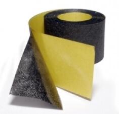Folder Bond Type лента клейкая односторонняя