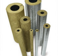 U PROTECT PIPE SECTION ALU2 (PIPE SECTIONS U PROTECT 1000 S ALU)