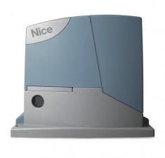 Привод Nice Road400KIT