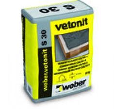 Кладочные и специальные растворы, бетоны